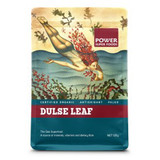 Power Super Foods Dulse Leaf 125g