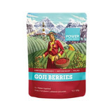 Power Super Foods Goji Berries 250g