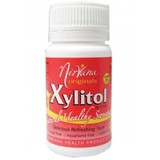 Nirvana Xylitol Handy Pack 50g
