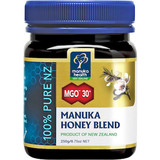 Manuka Health Manuka Honey Blend MGO 30+ 250g