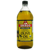 Bragg Premium Extra Virgin Olive Oil 946ml