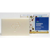 Manuka Health Manuka Honey Soap 100g