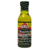 Bragg Vinaigrette Dressing 354ml