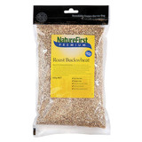 Nature First Roast Buckwheat 400g