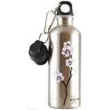 Cheeki 500ml Bottle - Blossom