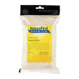 Nature First Coarse Grit Semolina 500g