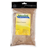 Nature First Fibre Cleanse 400g