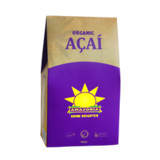 Amazonia Acai Freeze Dried Acai Powder 145g