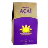 Amazonia Acai Freeze Dried Acai Powder 280g