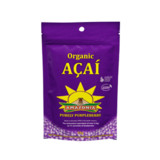 Amazonia Acai Freeze Dried Acai Powder 50g