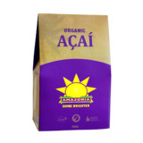 Amazonia Acai Freeze Dried Acai Powder 700g