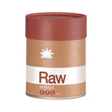 Amazonia Raw Range Workout Powder 120g