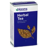 Blooms Liquorice Root (cut) Tea 100g