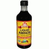 Bragg All Purpose Seasoning (Liquid Aminos) Natural 473ml