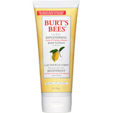 Burt's Bees Body Lotion Cocoa Butter and Cupucau 170g