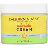 California Baby Calendula Cream 57g