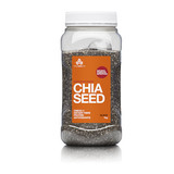 The Chia Co. Chia Seeds Black 1kg