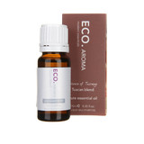 Eco. Aroma Essential Oil Blend Tuscany 10ml