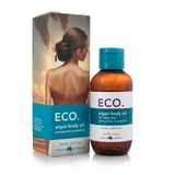 Eco Modern Essentials Argan Body Oil 95ml