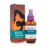 Eco Modern Essentials Recovery Magnesium Oil 100ml spray