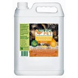 Enviropet Pet Coat Wash and Conditioner 5 Litre