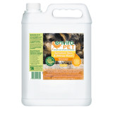 Enviropet Pet Sensitive And Allergy Wash 5L