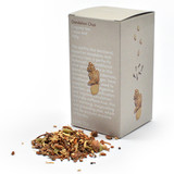 Love Tea Dandelion Chai Tea 100g