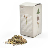 Love Tea Fertility Tea Organic 75g