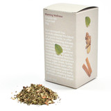 Love Tea Morning Wellness Tea Organic 50g