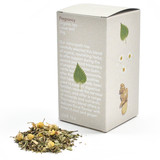 Love Tea Pregnancy Tea Organic 50g