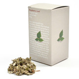 Love Tea Raspberry Leaf Tea Organic 50g