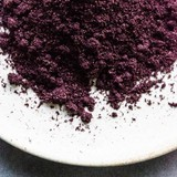 PRE-ORDER Loving Earth Maqui Powder 10kg