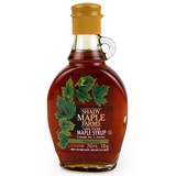 Melrose Health Organic Shady Maple Syrup 250ml