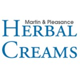 Martin & Pleasance Aqueous Cream 1kg