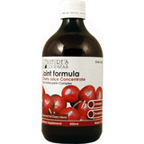 Nature's Goodness Joint Formula Cherry Juice 500ml