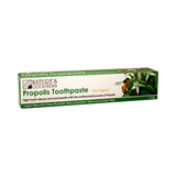 Nature's Goodness Propolis Toothpaste 110g