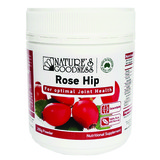 Nature's Goodness Rose Hip Joint Care Powder 200g