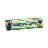 Nature's Goodness Snappy Jaws Toothpaste 75g Punchy Pineapple