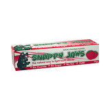 Nature's Goodness Snappy Jaws Toothpaste 75g Super Strawberry