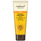 Natural Instinct Invisible Sunscreen 100g