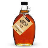 The Wholefood Pantry Canadian Maple Syrup 250ml