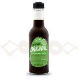 NiuLife Organic Coconut Aminos 250ml