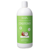 Biologika Coconut Conditioner 1 Litre