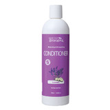Biologika Lavender Conditioner 500ml