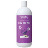 Biologika Lavender Conditioner 1 Litre