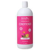 Biologika Citrus Rose Conditioner 1 Litre