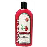 Organic Selections Rosemary & Kakadu Plum Conditioner 375ml