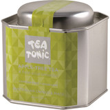 Tea Tonic Apple-Tree Tea 245g Tin