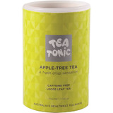 Tea Tonic Apple-Tree Tea 210g Tube