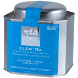 Tea Tonic GLEW Tea 120g Immune Booster
